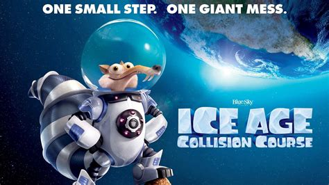 ice age collision  wallpapers hd wallpapers id
