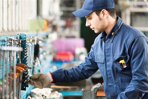 werkzeugmechanikerin ausbildung gehalt und bewerbung