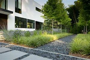 Modular House Goes Modern in Maryland2014 interior Design