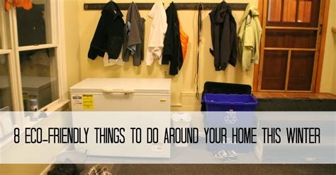 Do These 8 Things Now To Make Your