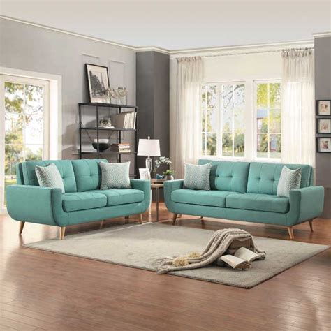 Living Room Furniture Portland by Discount Living Room Furniture Couches Loveseats Sofa