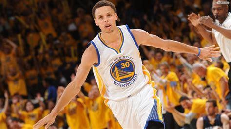 Stephen Curry vient de signer le plus gros contrat de l ...