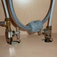 install kitchen sink faucet how to install a kitchen sink faucet today 39 s homeowner