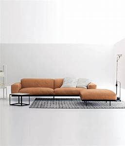 Sofa Und Co : sofas sitzm bel naviglio arflex umberto asnago check it out on architonic furniture ~ Orissabook.com Haus und Dekorationen