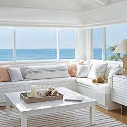 coastal home interiors a beachy house decor