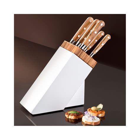 couteau de cuisine sabatier marque sabatier