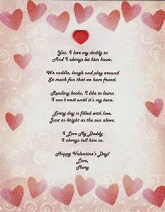 Valentine Love Quotes For Your Boyfriend: Ideas about cute ...