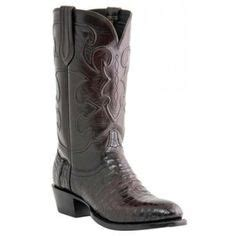 Images About Men Lucchese Cowboy Boots