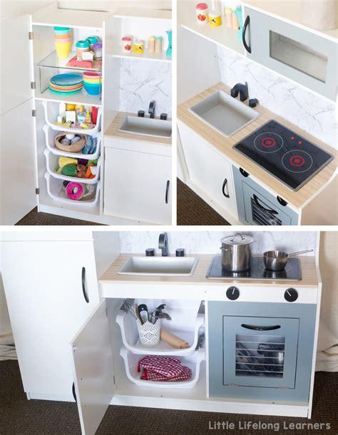 kitchen sink kmart kmart kitchen hack for lifelong learners