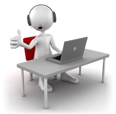 help desk online training global help desk support engineer