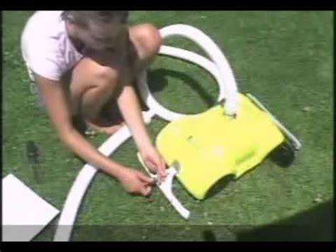 Robot Piscine Hors Sol Robot Piscine Hors Sol Intex Venturi En Robotpiscine Fr