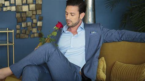 Der Bachelor 2018: Ganze Folgen gibt's im RTL-Live-Stream