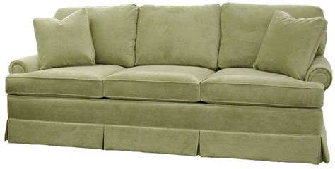 north carolina sectional sofas eliot sofa carolina chair north carolina amercian usa