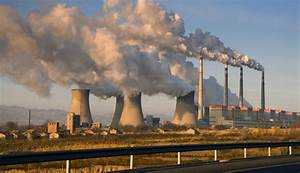 CHINA FACTS ENVIRONMENT, ENERGY & POLLUTION | 2011-2012 ...