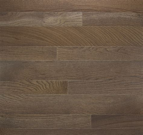 charcoal wood flooring 3 4 quot x 2 1 4 quot prefinished somerset charcoal wood floor style