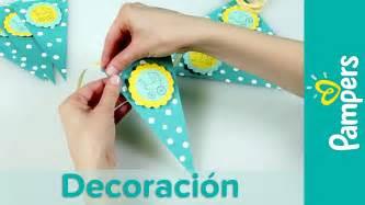 baby shower cakes diy decoración para baby shower guirnalda decorativa