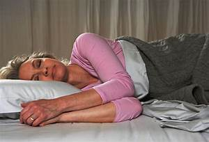 slideshow tackling your everyday activities with low back With back pain due to sleeping position