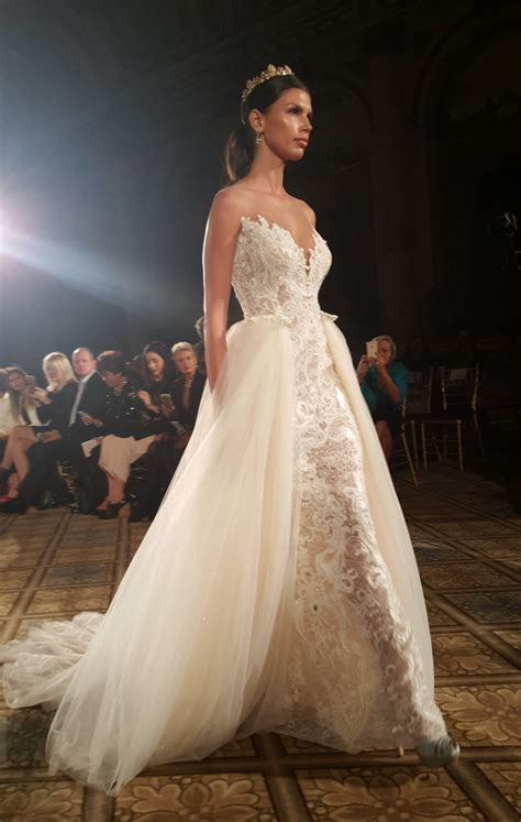 age  royals regal wedding gowns rule  runways