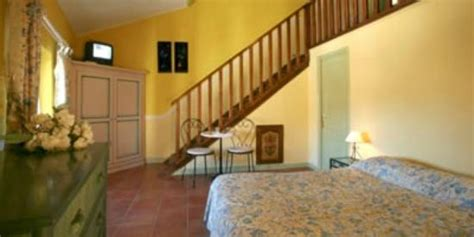 chambre hote chateauneuf du pape chambre grise picture of chateauneuf du pape vaucluse