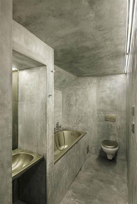 ideas for bathroom ห องน ำป นเปล อย บ านไอเด ย เว บไซต เพ อบ านค ณ