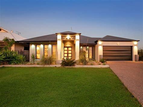 Home Design Ideas Australia by 21 House Facade Ideas In 2019 частные дома Facade