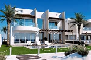 european house designs sinbad 39 s land opens up to the why overseas buyers