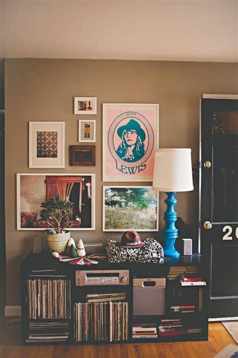 Decorating Living Room Walls - best 25 decor ideas on room