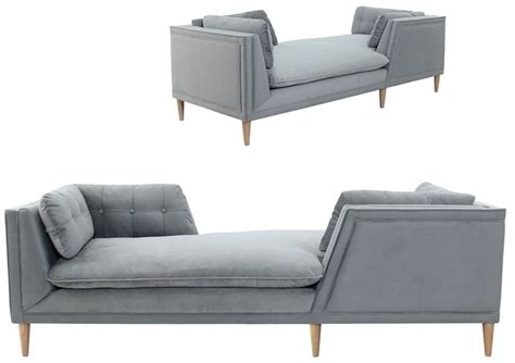 hinkley sofa dov dovetail furniture array