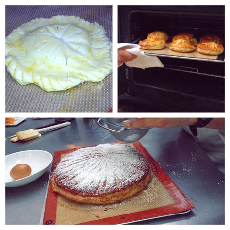 recette de cuisine de cyril lignac category les recettes le de cyril lignac