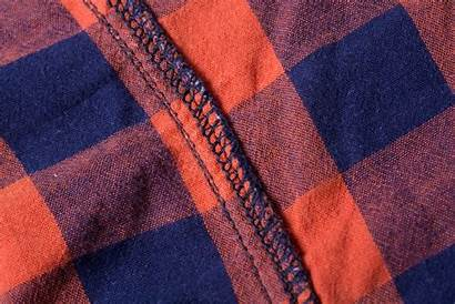 Clothing Texture Textures Under Clothes Alterables Patterns