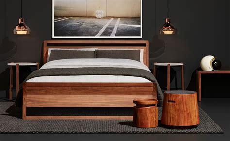 woodrow bed hivemoderncom