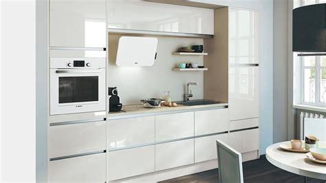 cuisine petit espace design les petits espaces ont aussi droit à leur cuisine