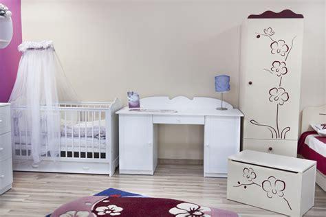 maison et travaux chambre décoration chambre bébé maison conseils déco et