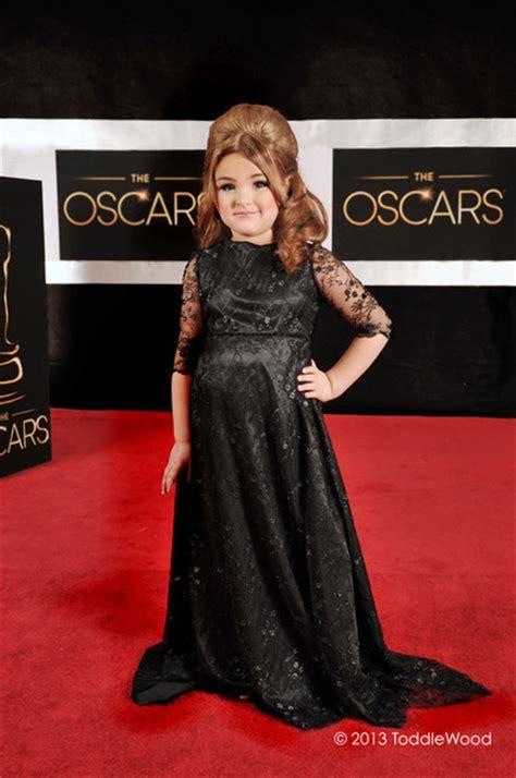 celebrity  red carpet style tiny celebrity