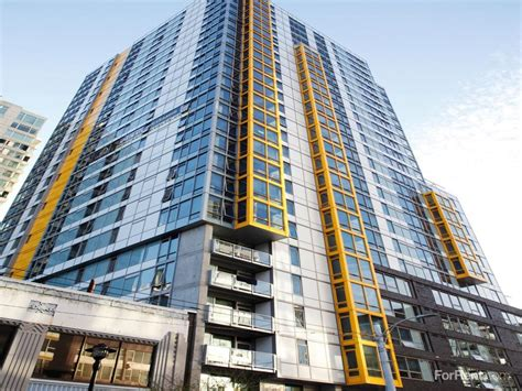 Appartments Seattle by Dimension Apartments Seattle Wa Walk Score