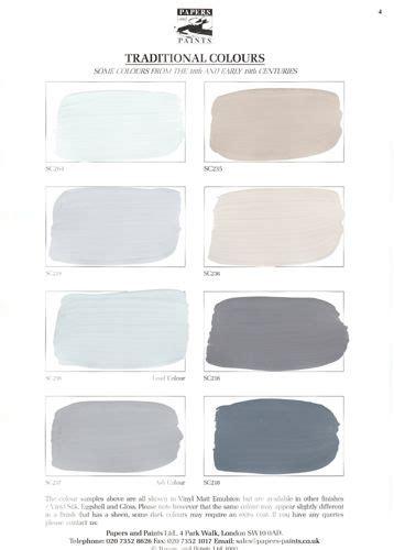 porter paint colors best 20 porter paints ideas on
