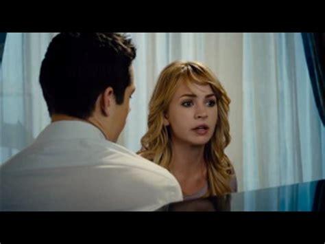 entertainment english movies english movies