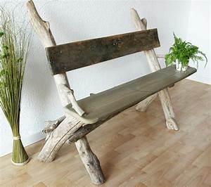 Meuble En Bois Flotté : bois flott paperblog ~ Dailycaller-alerts.com Idées de Décoration