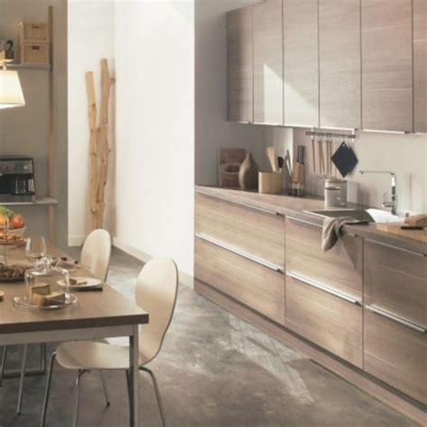cuisine idealis achetez votre cuisine chez but mobilier canape deco