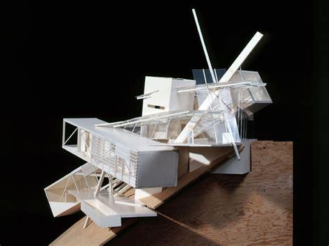 Rehak House - Coop Himmelb(l)au | [ARCHITECTURE ...