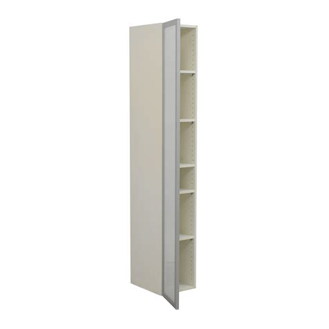 Narrow Shelf by 80 Ikea Ikea Narrow Shelf Storage
