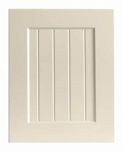 mdf kitchen cabinet doors kitchen cabinet doors only With kitchen cabinet door designs pictures