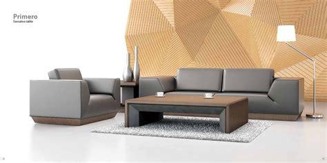 bamboo sofa greenbamboofurniture