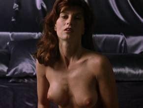 Nackt Page Jennifer Neala  Jennifer Neala