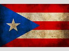 Wallpaper Puerto Rican Flag WallpaperSafari