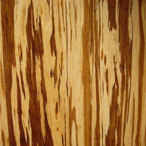 Tiger Strand Woven Bamboo « U. S. Floor Masters