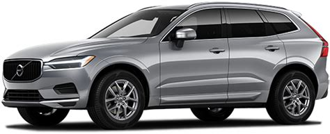 volvo xc incentives specials offers  lynnwood wa