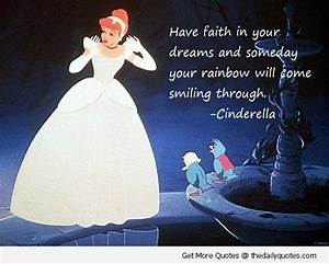 disney inspirational quotes | motivational love life ...