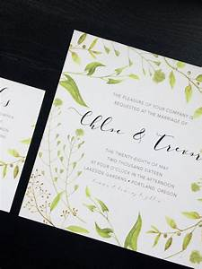 Uncategorized paperjam press digital printing for Wedding invitation paper gsm