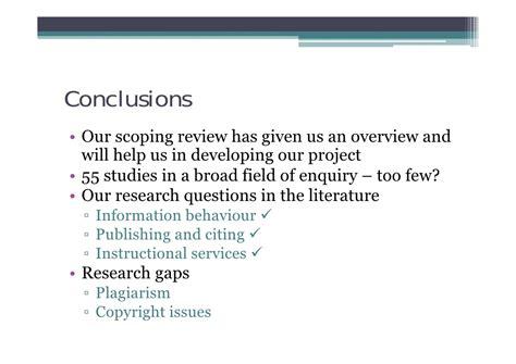essay term paper video dailymotion gaps  literature